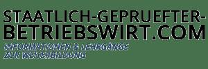 Staatlich-geprüfter-Betriebswirt.com