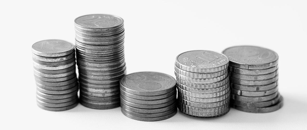 Förderung & Finanzierung des Betriebswirts